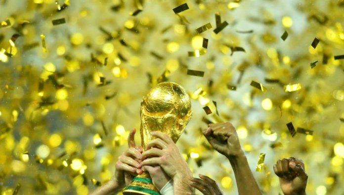 Mondial 2022: La date exacte de la compétition connue