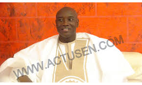"Aly Ngouille Ndiaye sur les affaires Ousmane Sonko et Nafi Ngom Keita : ""il faut que chacun assume ses responsabilités"""