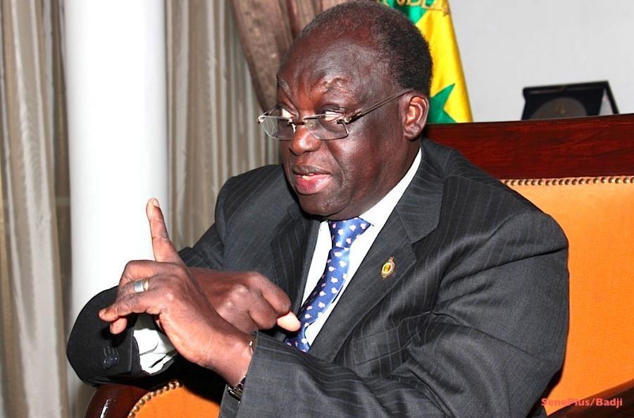 Le maire de l'Afp arrêté : est ce le prolongement de l'élection des membres du HCCT?
