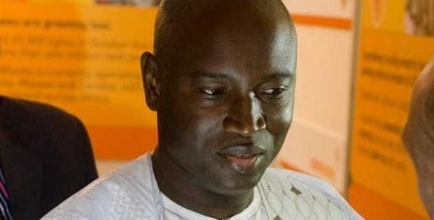 """En Aparté"" reçoit le ministre Aly Ngouille Ndiaye"