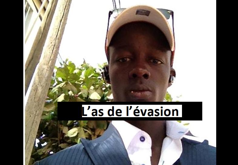 Après le cri de détresse de son avocat pour mauvaises conditions de détention: La fausse mort de Boy Djinné