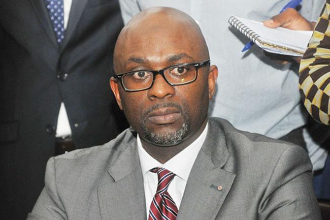 Cheikh Ahmed Tidiane Ba, Directeur général des impôts et des domaines : «Ce n'est pas parce que nous faisons des exonérations que nos performances fiscales sont réduites»