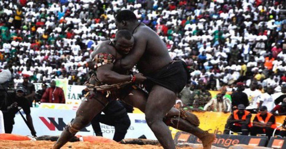 Moustapha Guèye, deuxième Tigre de Fass, dissèque la défaite de Gris Bordeaux et tacle Papa Sow