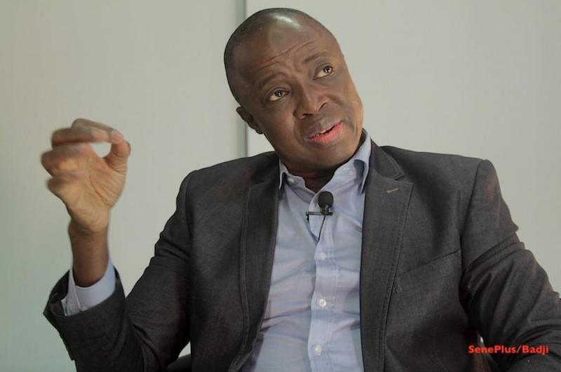 """Mohamed Mbodj sur l'affaire Karim Wade : """"Macky Sall doit s'expliquer aux Sénégalais ; s'il ne le fait pas, les élections l'obligeront à le faire"""""""
