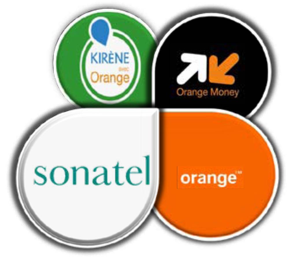 Avec Orange : ça coince, ça cale, dans tous les sens, et ça coûte toujours cher