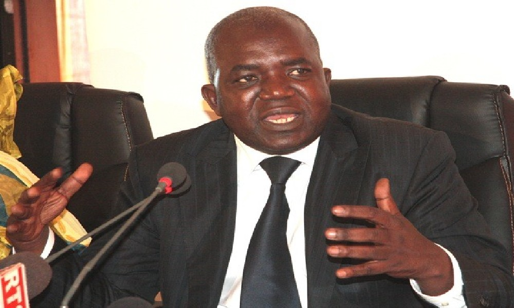 """50 millions d'euros """"remis"""" au Sénégal en échange d'un soutien pour le retour du Maroc au sein de l'U.A : le Pds demande à Macky Sall de l'édifier"""