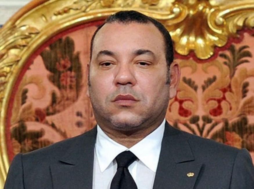 Fête du Trône : le message de Idrissa Seck au Roi Mohamed 6 du Maroc
