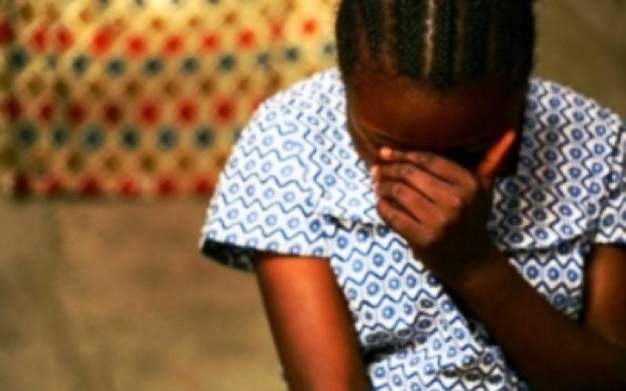 Une Nigériane avorte à six mois de grossesse, puis atterrit chez le Procureur de la République