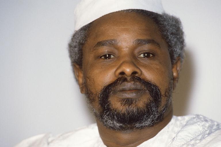 Procès Habré : 4445 victimes auront chacune, entre 15 millions et 20 millions, à titre de dommages et intérêts