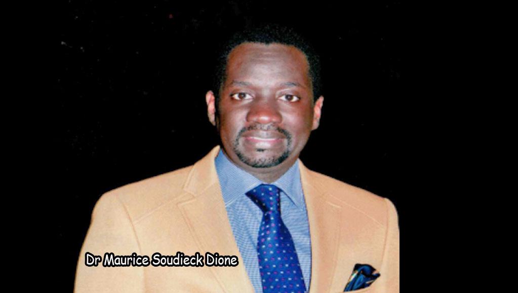 «Idrissa Seck opte pour une stratégie de communication, pour ne pas se faire oublier…» : c'est le point de vue de cet universitaire