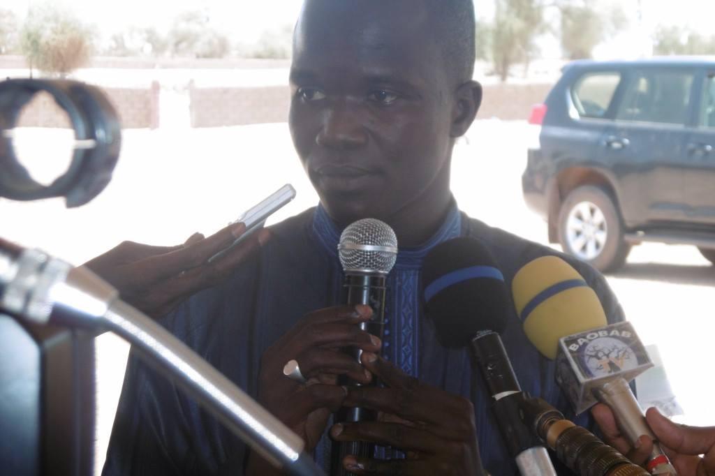Bilan du Conseil des ministres décentralisé à Matam :  les contrevérités du Gouvernement, selon le Mouvement Pellital