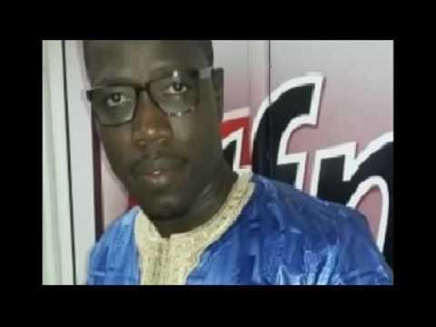 Revue de presse du 29 juillet 2016 avec Mamadou Mouhamed Ndiaye