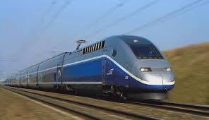 Après…Orange : la France s'adjuge le marché du Train Dakar Express (TER)