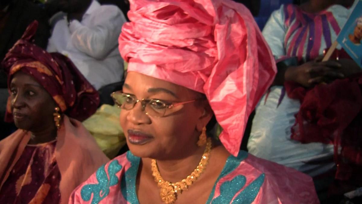 Recours contre sa destitution à la Présidence du Conseil départemental de Bambey : la Cour suprême vient d'arracher à Aïda Mbodj ses derniers espoirs