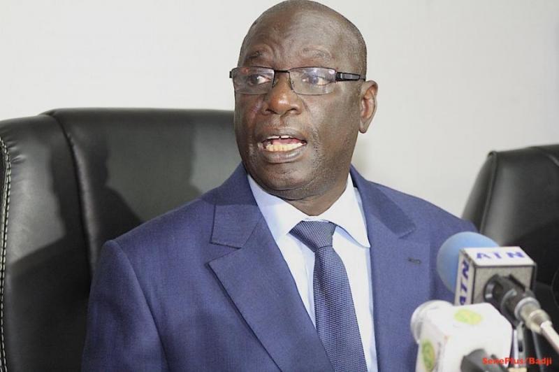 Comité préparatoire dite PREPCOM 3 : Pourquoi le Sénégal n'a pas fait le voyage sur l'Indonésie pour rien