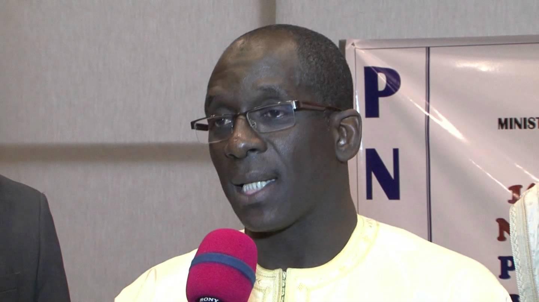 Au détour d'une rencontre sur fond d'arnaque : voilà comment Abdoulaye Diouf Sarr a, historiquement, demandé à Macky Sall d'aller se promener