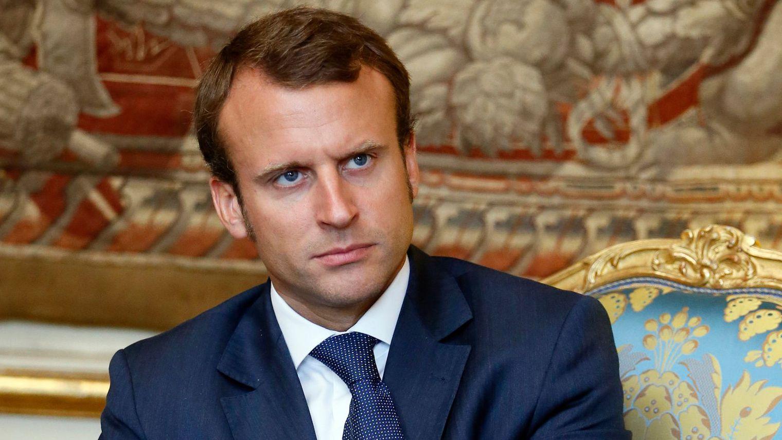Incendie à la cathédrale Notre Dame de Paris: Emmanuel Macron reporte son allocution