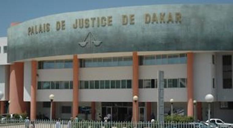 Abus de confiance: le directeur général d'Agrosen condamné à six mois de prison avec sursis