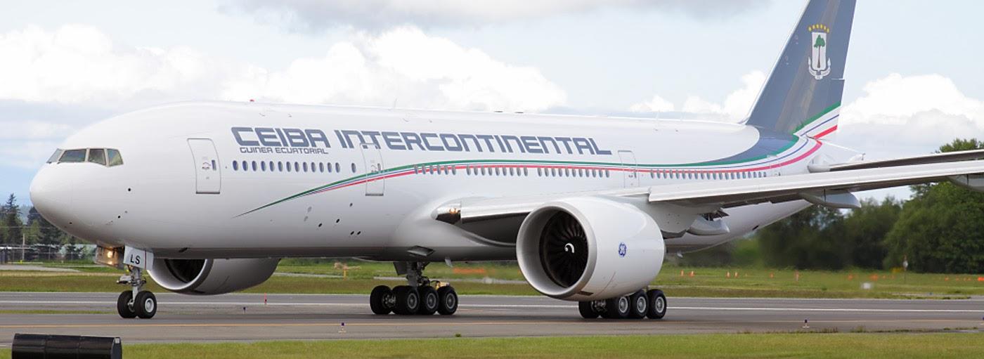 Disparition de l'avion de Sénégal Air : le rapport final attendu dans les prochains jours