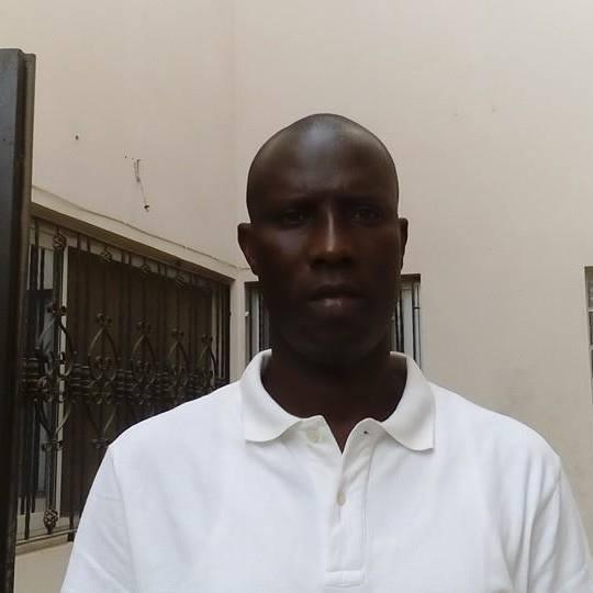 Pape Sarr a quitté Dakar7 et lancé nettali.sn, son propre journal en ligne
