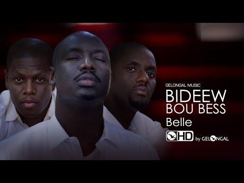 Bideew Bou Bess – Belle (Official Video)