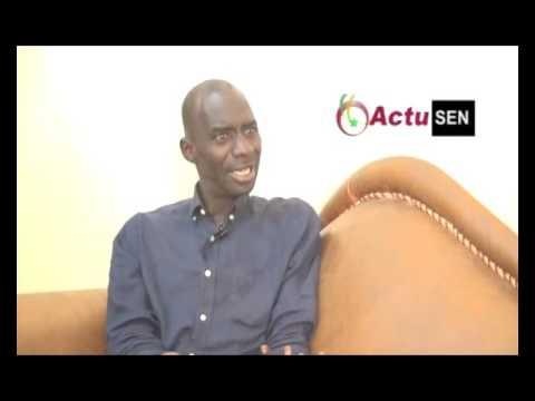 """Ce qui a irrité le leader de """"Leral Askanwi"""" au point de """"brûler vif"""" le Chef du Gouvernement (vidéo)"""