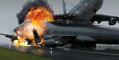 Le Mozambique présente trois débris d'avion qui pourraient correspondre au vol MH 370