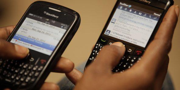 Chantage sexuel et escroquerie: le scandale du groupe «Wally Family» sur WhatsApp, éventré par la Dic à Mékhé, Mamadou Sarr aux arrêts