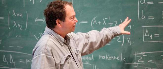 Nécrologie : le mathématicien français,  Jean Christophe Yoccoz, s'est éteint à 59 ans