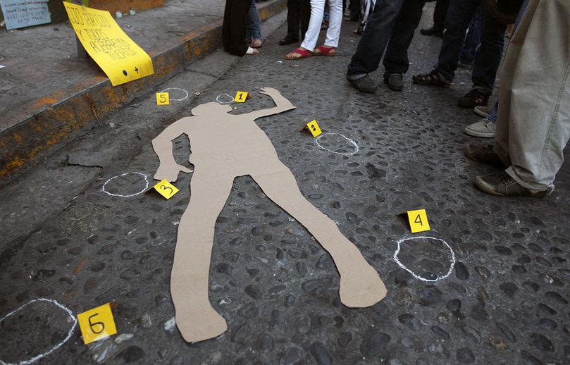 Place de la Nation : un ressortissant guinéen tué par son collègue dans un restaurant