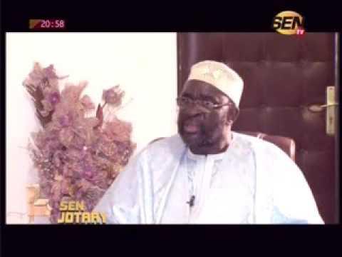 """""""Beaucoup de personnalités sont des fumeurs de Yamba"""" : c'est l'homme au pistolet qui le dit"""