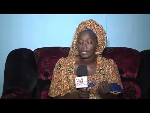 """Le rôle incarné dans """"wiri wiri"""", la réaction des Sénégalais"""