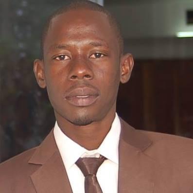 La médiation familiale comme alternative aux conflits familiaux au Sénégal