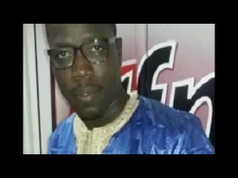 Revue de presse du 05 octobre 2016 avec Mamadou Mouhamed Ndiaye