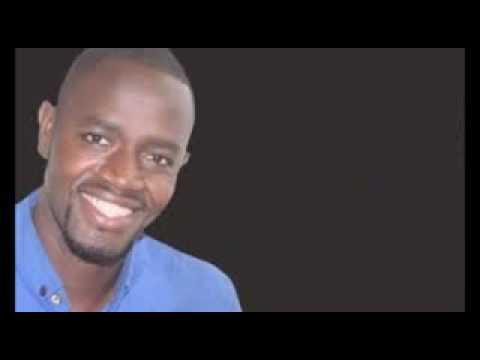 Revue de presse du 1 octobre 2016 avec Mame Mbaye Ndiaye