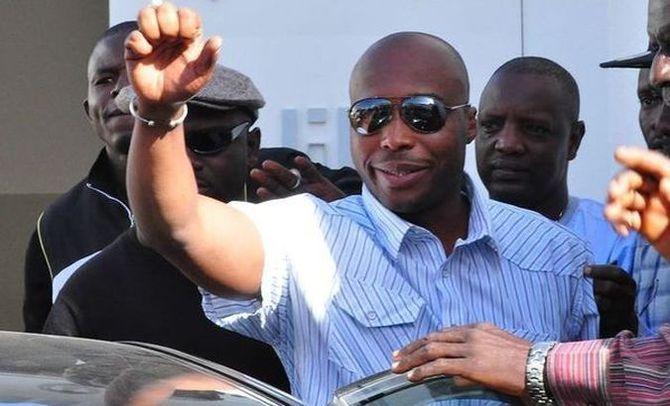 Meurtre de Ndiaga Diouf : Barthélémy Dias jugé, jeudi, en pleine session de l'Assemblée nationale