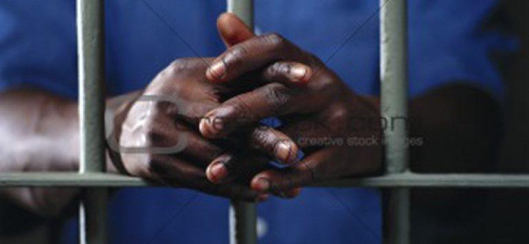 Chambre criminelle de Kaolack / Poursuivi pour meurtre: un prévenu condamné à 10 ans de travaux forcés