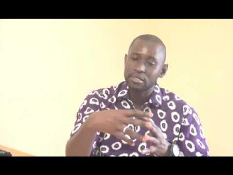 """Youssouph Mbow : """"en 2007 et 2012, heureusement que les Sénégalais n'ont pas porté leur choix sur nous"""""""