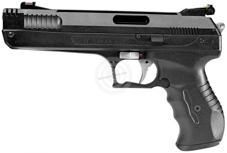 Horreur à Sinthiou Malème: une balle échappée d'un pistolet tue une fillette de 3 ans