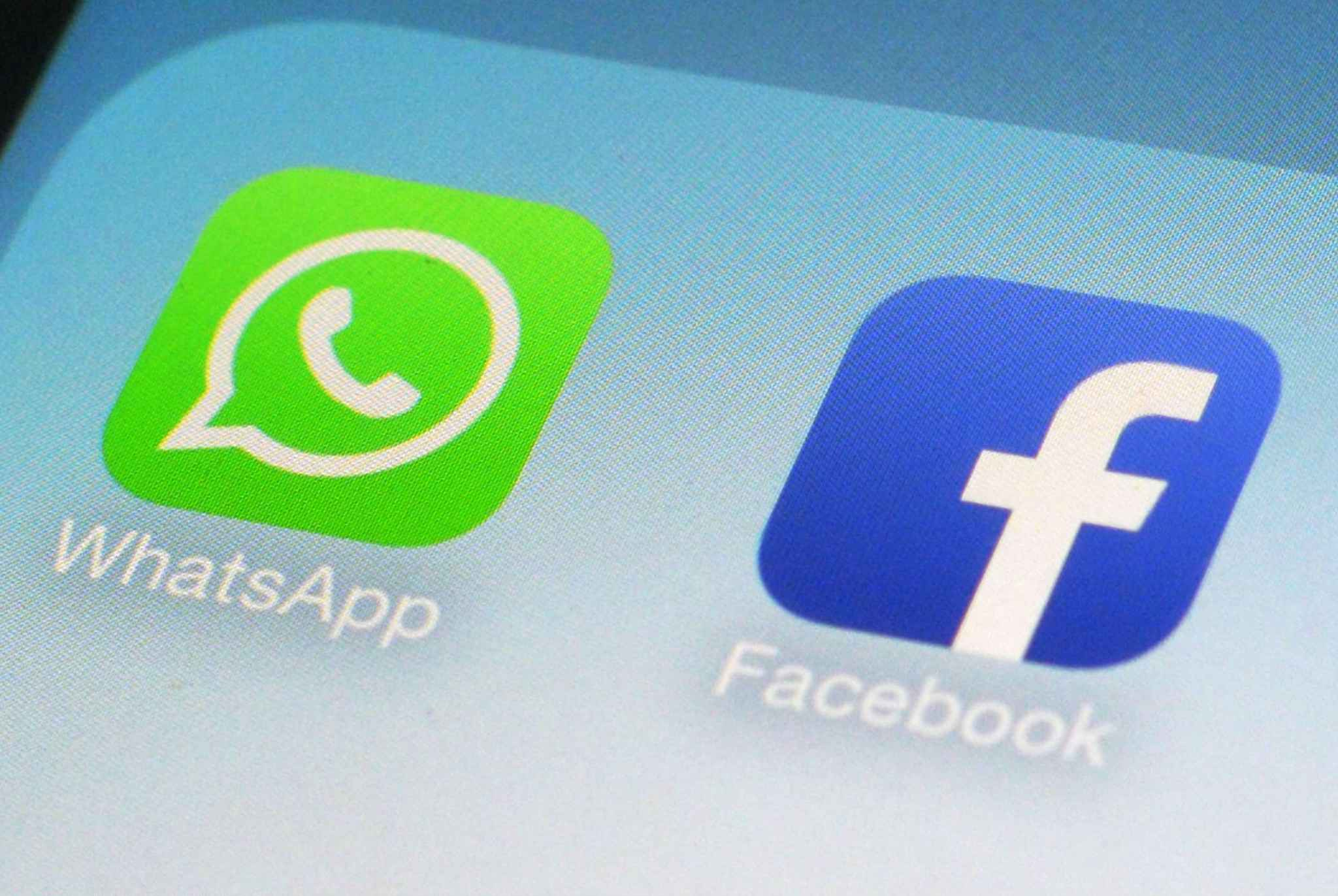 Internet : les mille et un dangers des réseaux sociaux dans la société sénégalaise
