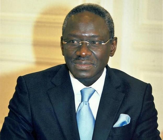Décès de Jacques Diouf, ancien Dg de la Fao : le témoignage de Habib Sy
