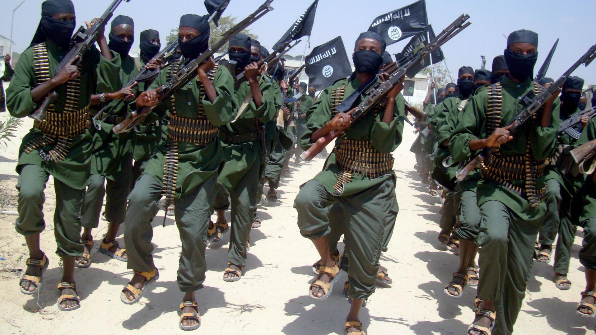 Lutte contre le terrorisme: 34 présumés djihadistes arrêtésà Dakar
