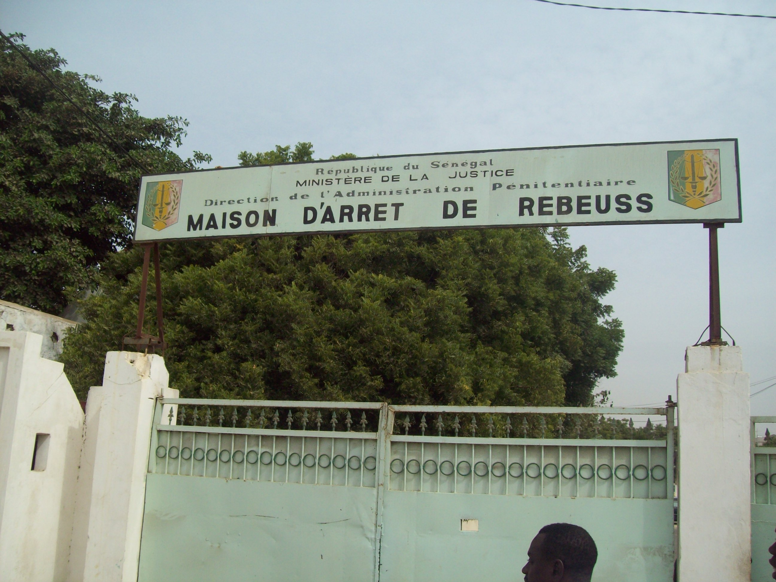 Mafia autour des véhicules de luxe : Daouda Mbow fixé sur son sort aujourd'hui