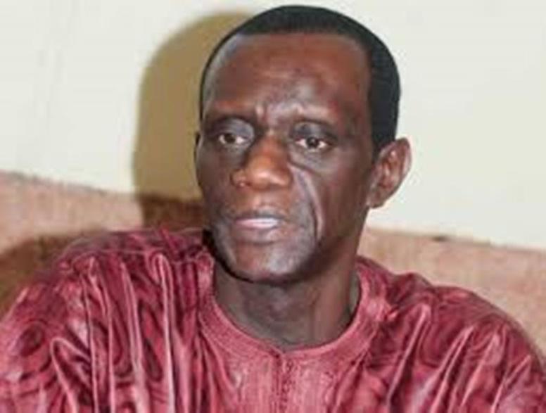 JAMRA invite à s'inspirer du «bawnane» du Khalife Mame Abdou Aziz Sy Dabakh!