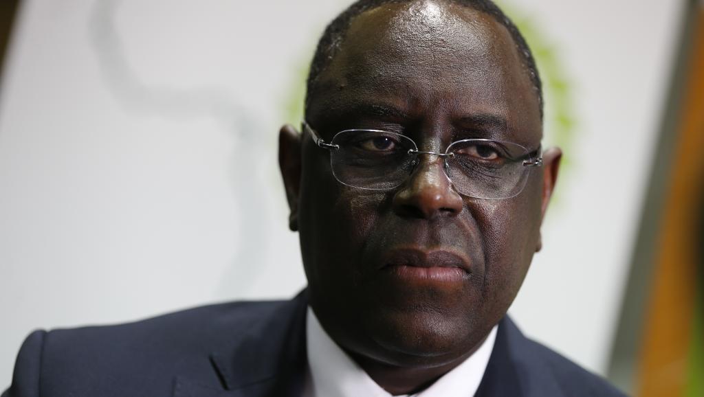 Rationalité dans l'octroi des passeports diplomatiques – Les instructions de Macky Sall