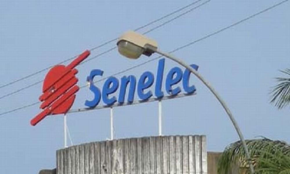 SENELEC : Surfacturer pour combler le déficit ?