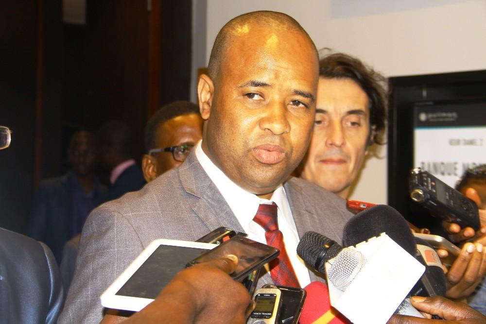 Poste: Abdoulaye Bibi Baldé procède à un dégraissage de l'effectif