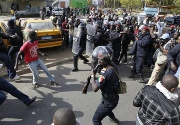 Visite d'Abdoulaye Wade à Touba ce vendredi : Des heurts entre libéraux et républicains semblent inévitables