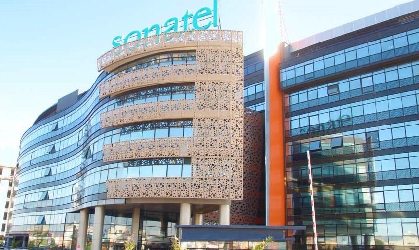 La Sonatel annonce une perte de 20 milliards en 2018 à cause des OTT et les appels entrants via les réseaux sociaux