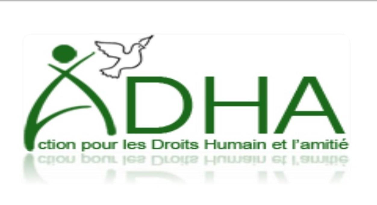 ADHA dénonce l'enfer des migrants Subsahariens en Libye puis alerte